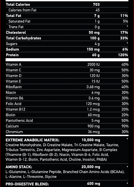 Anabolic-Hydro-Builder-supplement-facts-12