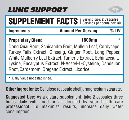 Lung-supplement-facts