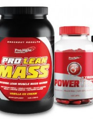 Mass-Muscle-Gaining-Stack