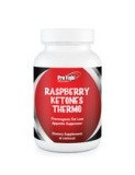 PFS Raspberry Ketones Thermo