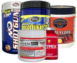 PreWorkout-Supplements