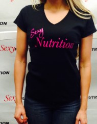 Sexy-Nutrition-T-Shirt