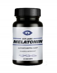 VLP Melatonin