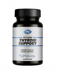 VLP Thyroid Support