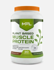 plant-based-mscle-protein